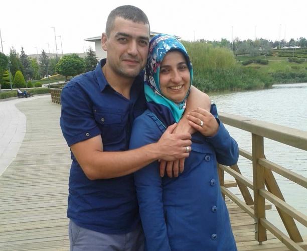 Bartınlı Aile Ankara'da Kaza Yaptı: 3 ölü, 1 yaralı