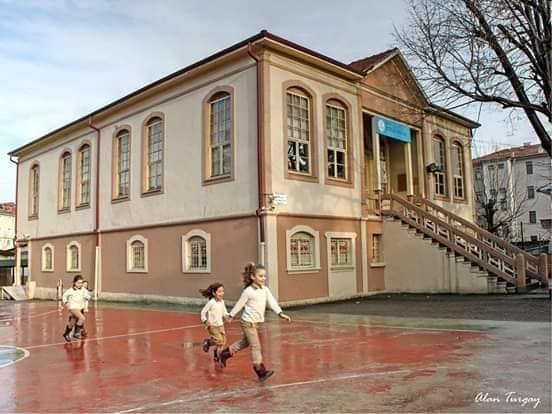 Bartın'da 132.yıl Fotoğraf Sergisi Düzenlenecek