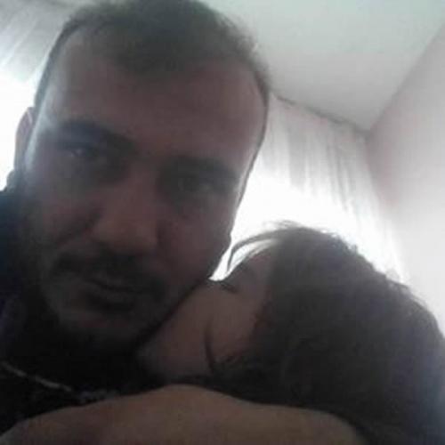Bartın'da Feci Kaza: 1 ölü, 2 yaralı
