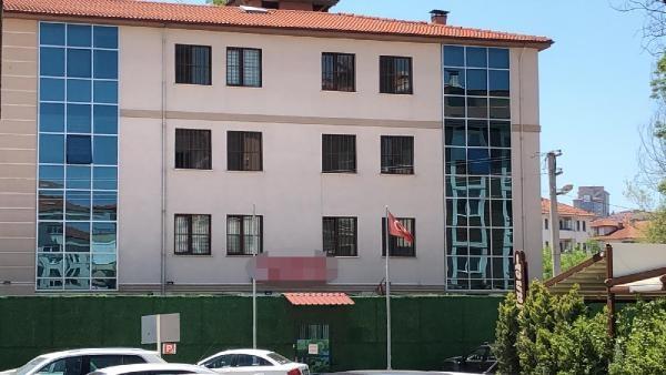 Bartın'da Bakım Merkezinde Kötü Muamele İddiası: 4 Tutuklama
