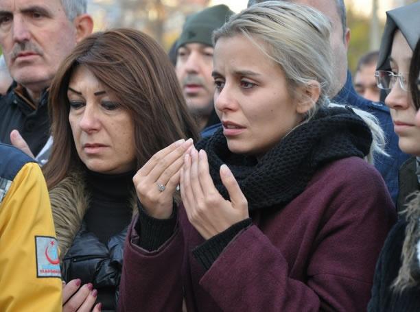 Bartın Vali Yardımcısı Kalender Kazada Öldü