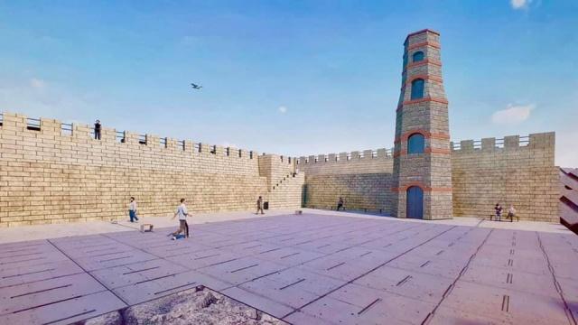 Amasra Limanına Yeni Proje