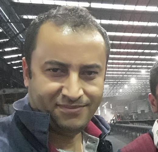 Bartın'da Karnına sıcak demir saplanan işçi öldü