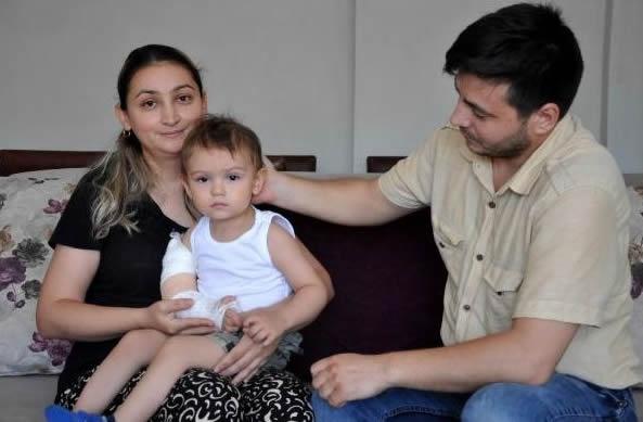 Bartın'da Sağlık Skandalı İddiası