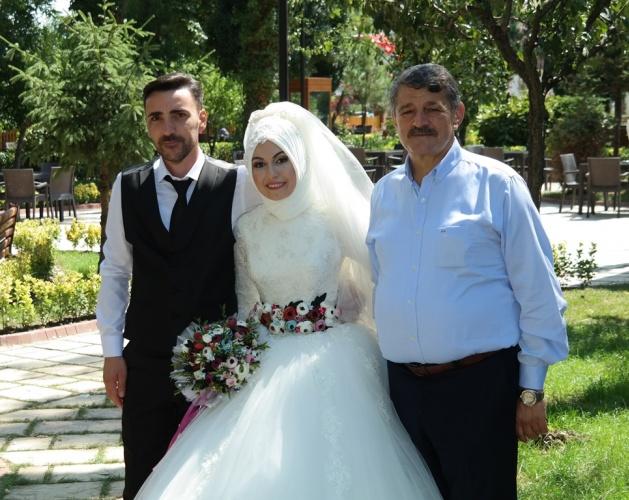 Bartın Gazhane Kültür Parkı Açıldı