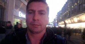 Bartınlı operatör bakır ocağında hayatını kaybetti