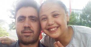 Bartın'da kaybolan ortaokul öğrencisi Çiğdem bulundu