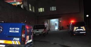 Bartın'da denizde kalp krizi geçiren futbol adamı öldü