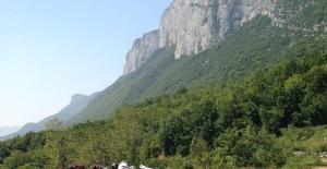 Bartın'a yeni turizm rotası