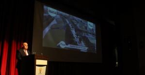 Ak Parti Bartın Projelerini Açıkladı