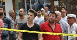 Bartın'da İntihar girişimini sosyal medyadan canlı yayınladılar