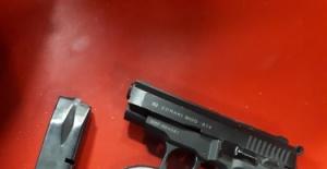 Bartın'da polis suçlulara göz açtırmıyor