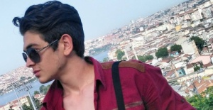 Kazada Ağır Yaralanan Üniversiteli Yunus Yaşam Mücadelesini Kaybetti