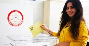 İşte 10 adımda oy kullanma rehberi