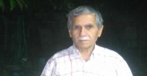 Bartın'da Cinayet: 2 Ölü, 2 Yaralı