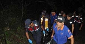 Bartın'da serinlemek için göle giren 2 kuzen boğuldu