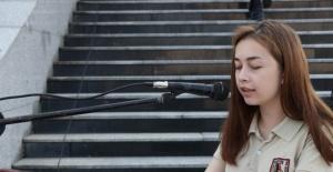 Bartın'da Gaziler Günü Kutlamaları