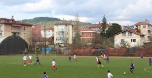 Bartınspor - Kdz. Ereğli Belediyespor