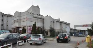 Hastanede soyunma odasına kamera koyduğu iddiasıyla gözaltına alındı