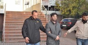 Bartın'da FETÖ Operasyonları
