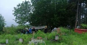 Bartın'da Cinayet: 2 Ölü, 3 Yaralı