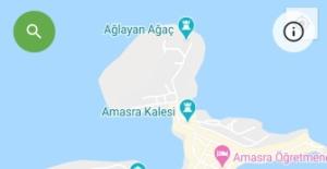 Amasra ve Kurucaşile'de İlk Koronavirüs Vakaları