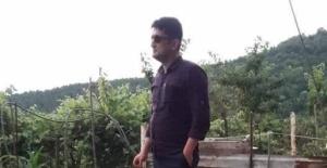 Bartın'da kayıp şahıs ormanda ölü bulundu