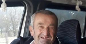 Bartın'da Hafif ticari aracın çarptığı engelli öldü