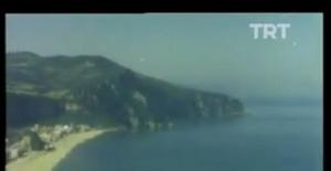 TRT Arşivinden Bartın 1987