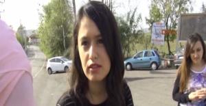 Bartın'da üniversite ve yurtlara yaklaşılması yasaklandı