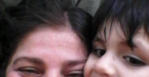5 Yaşındaki Burak Gözyaşlarıyla Uğurlandı