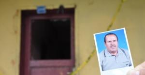 Bartın'da Yeni damat, babasını öldürdü, annesi ve ablasını yaraladı