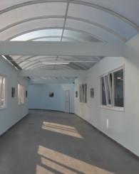 Bartın Devlet Hastanesi Yenilendi