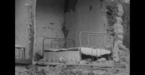 1968 Bartın Depremi