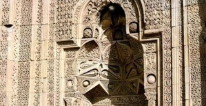 ANADOLU'NUN ŞAHESERİ: DİVRİĞİ ULU CAMİSİ VE DARÜŞŞİFASI