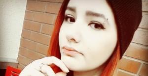 Amasra'da Kayalıklardan düşen kadın öldü