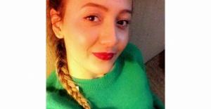 Bartın'daki feci kazada hayatını kaybeden genç kız gözyaşlarıyla uğurlandı