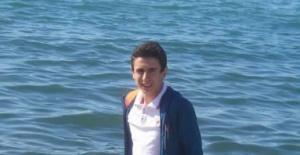 Bartın'da arkadaşının Oynarken Tüfekle Vurduğu Çocuk Öldü