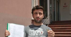 Bartın'da Kaldırılan Servisler Davası Sonuçlandı