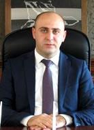 Murat EKİNCİ