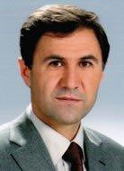 Ali ÖZCAN