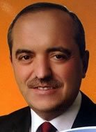 Hasan Hüseyin UZUN