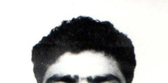 18 Yıl Hüküm Giyen Mahkum Polisten Kaçamadı