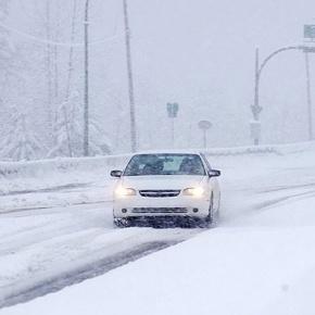 1 Aralık öncesi sürücülere son uyarı