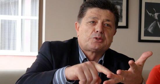 2012, 5084, Belediye Başkanlığı, Amasra ve logolu meyve tabağı üzerine değerlendirmeler