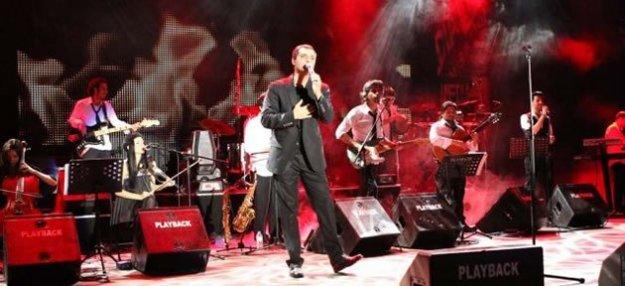 Kum Zambağı Festivali İptal