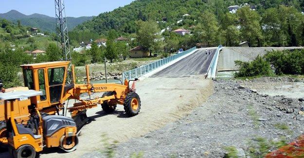 Kadıköy ve Buğurlar Köprüleri 6 Ağustos'ta İhaleye Çıkıyor