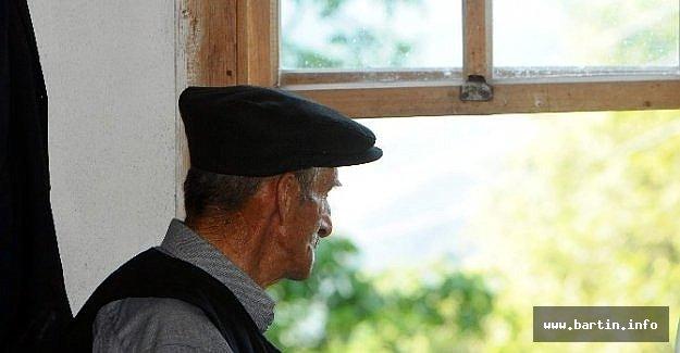 Köle Olarak Geldikleri Köye, Muhtar Oldular