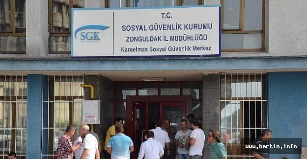 GSS Yapılandırmasında Son Gün 30 Eylül