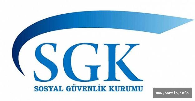 29'u Doktor 39 Kişinin Yargılandığı SGK Dolandırıcılığı Davasnda Karar Çıktı